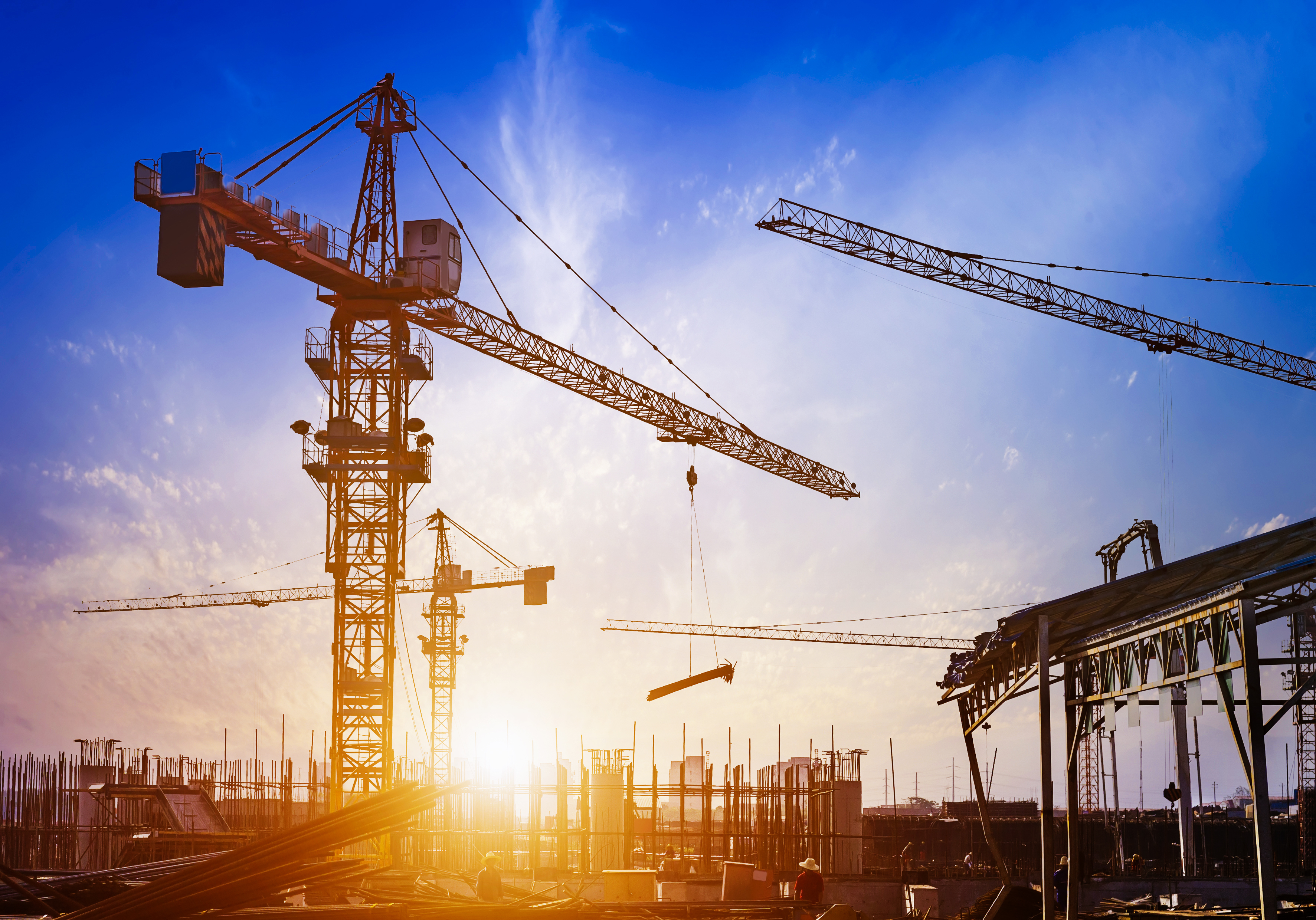 the construction industry in developing countries Construction industries in developing countries due to identified challenges and unavailability of the clear understanding of best practices , are dithering whether to adopt this technology.
